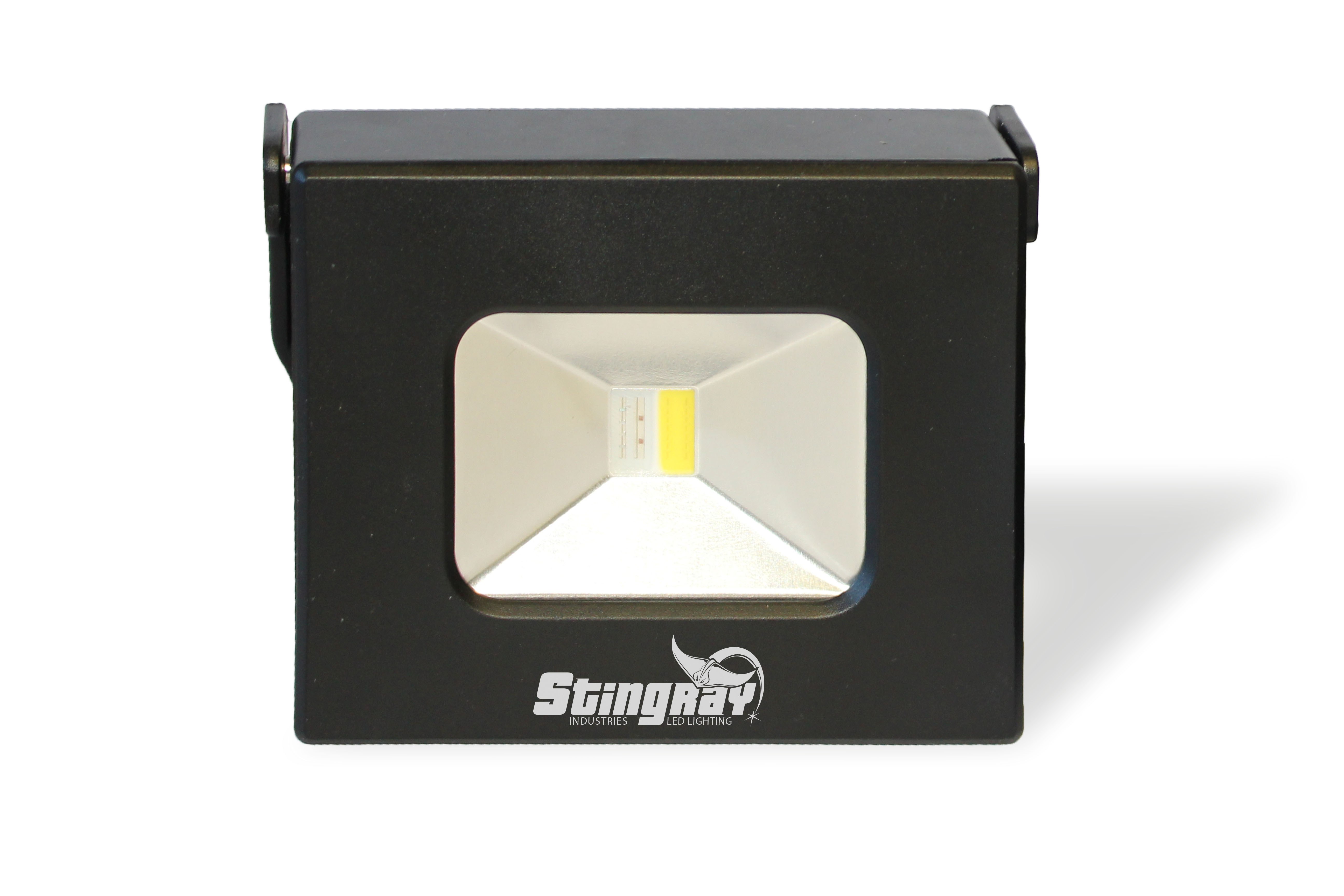 Pathfinder Stingray Industries LED LLC